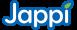 logo jappi 1